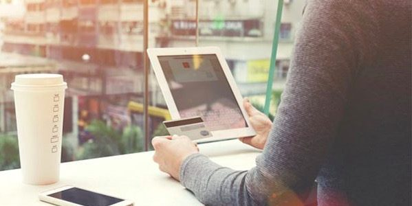 一个人如何做跨境电商(二)-跨境电商收款方式 Payoneer卡注册与使用详解 2