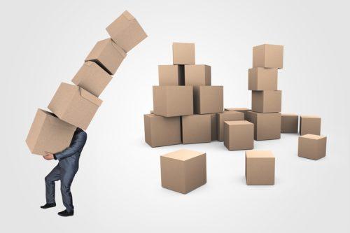 跨境电商卖家最常用的物流渠道 中国邮政速递物流-国际e邮宝详细介绍 7