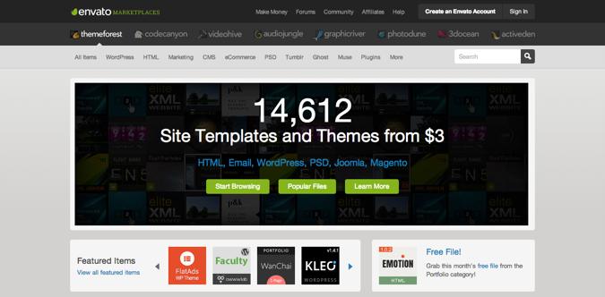 看看那些晨飞博客推荐的工具、应用、网站、业务、服务; 15