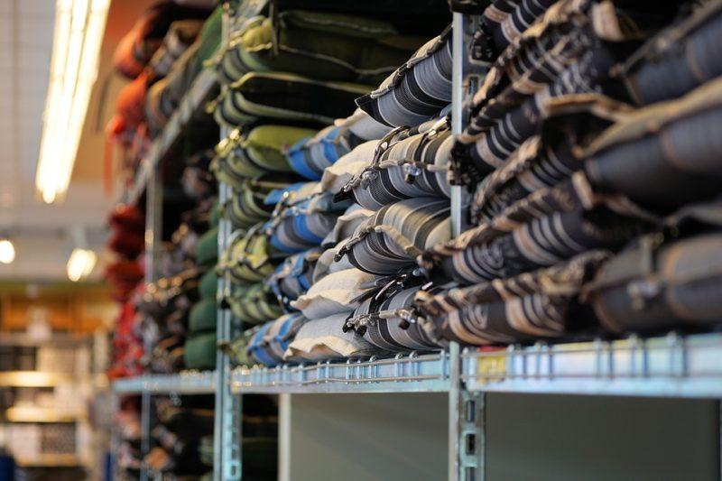 一个人如何做跨境电商(八)-跨境电商网上开店如何寻找合适进货渠道,进行货源采购 9
