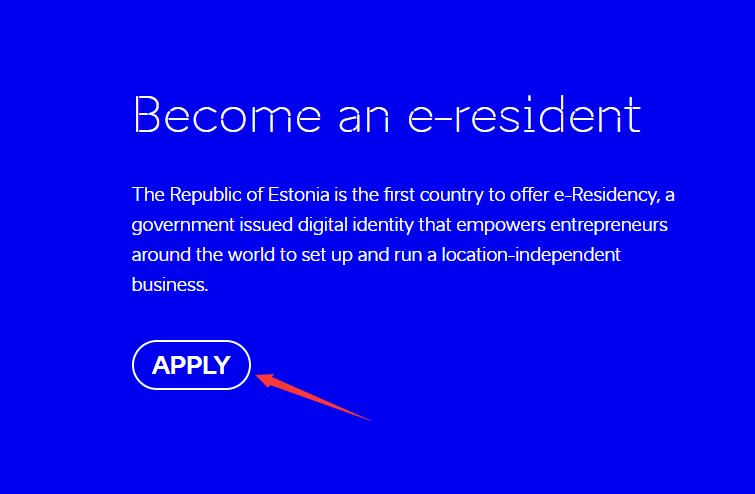 跨境电商卖家巧妙应对欧盟VAT新政 爱沙尼亚电子居民计划助力拓展欧盟市场 14