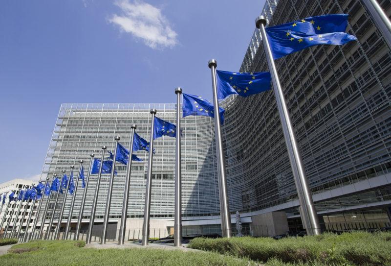 跨境电商卖家巧妙应对欧盟VAT新政 爱沙尼亚电子居民计划助力拓展欧盟市场 12