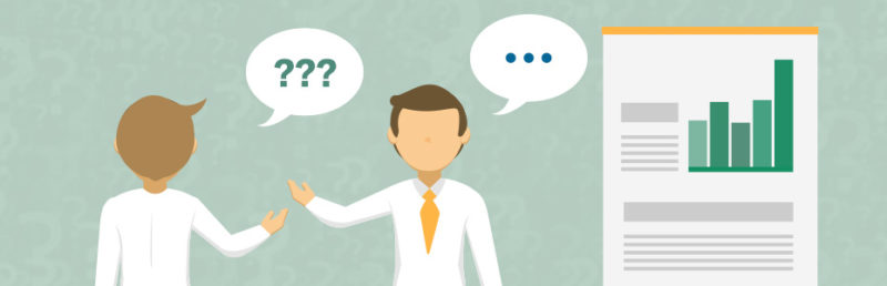 关于跨境电商,大家都在想什么?让你脑洞大开的跨境电商问题集锦 3