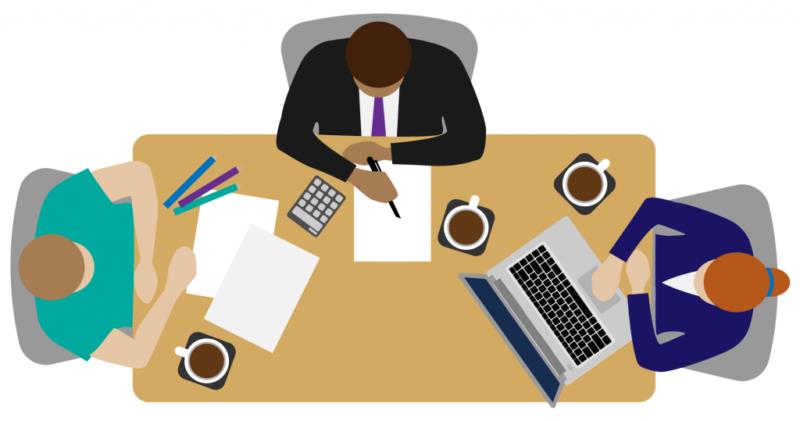 一个人如何做跨境电商(十七)如何注册一家跨境电商公司 需要注意哪些事项 1