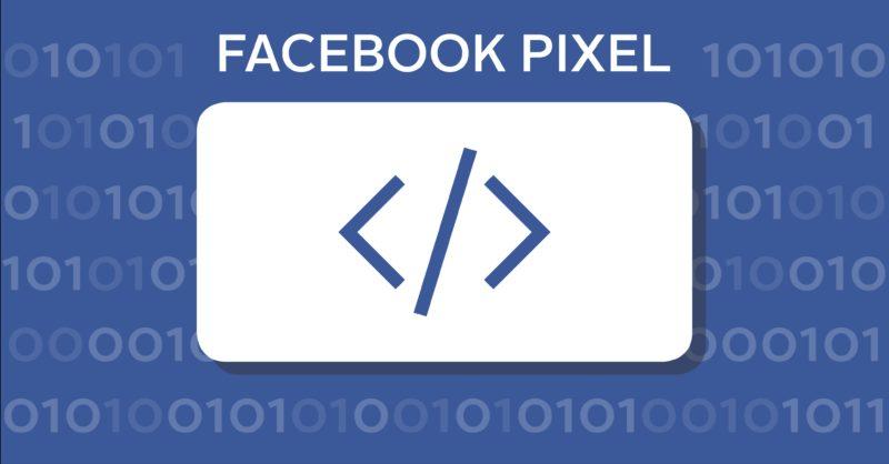 Facebook广告:Facebook Pixel入门指南 3