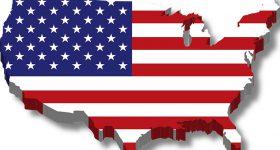 全方位解析如何注册美国公司拓展跨境电商业务 如何注册美国公司、在哪个州注册以及最佳注册方式