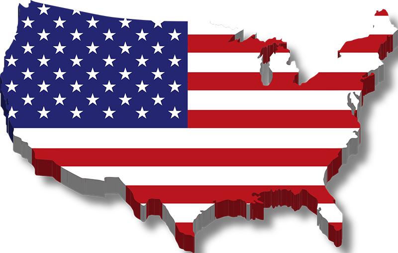全方位解析如何注册美国公司拓展跨境电商业务 如何注册美国公司、在哪个州注册以及最佳注册方式 1