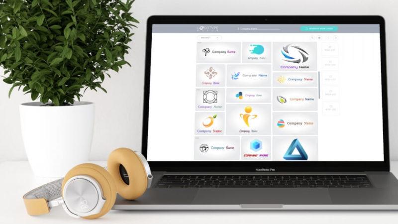 看看那些晨飞博客推荐的工具、应用、网站、业务、服务; 11