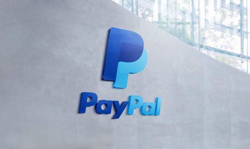 "PayPal还是10年前的""PayPal""么?聊一聊中国跨境电商卖家眼中的跨境收款工具-PayPal 1"