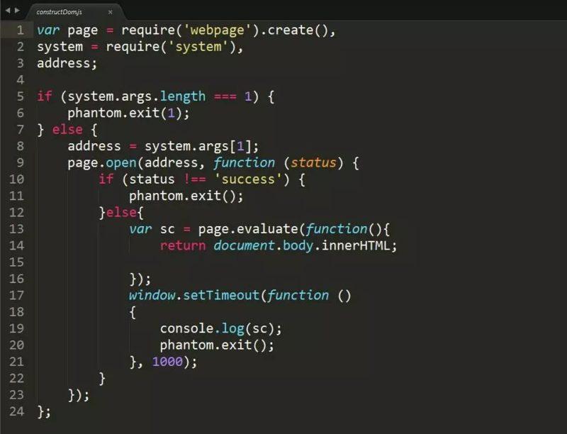 跨境电商卖家要不要学习python编程语言?AI时代Python强势领跑 分享python学习入门的几点经验 11