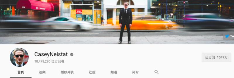 全面解读跨境电商独立自建站Shopify(包含动画视频解读) 5
