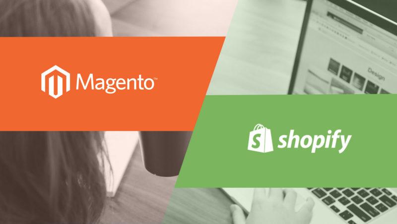全面解读跨境电商独立自建站Shopify(包含动画视频解读) 6