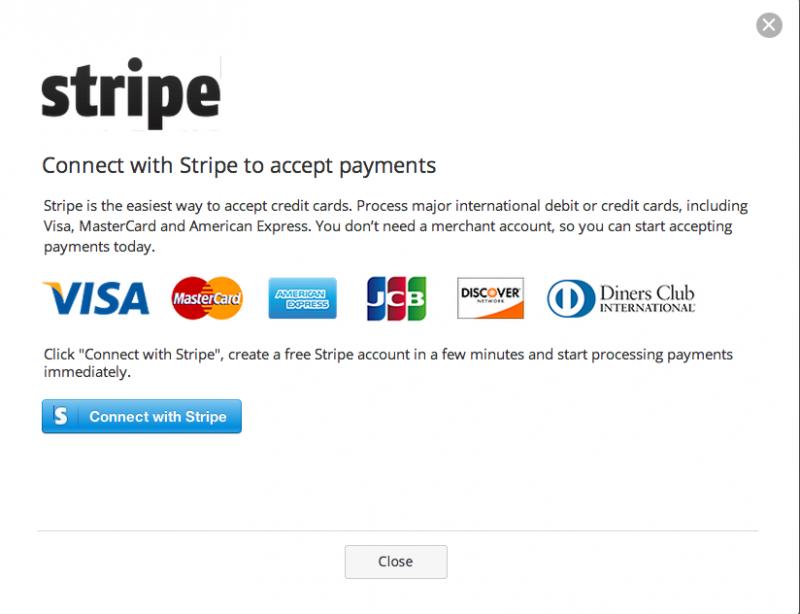 教你如何将PayPal余额提现到Payoneer的美国银行账户 24