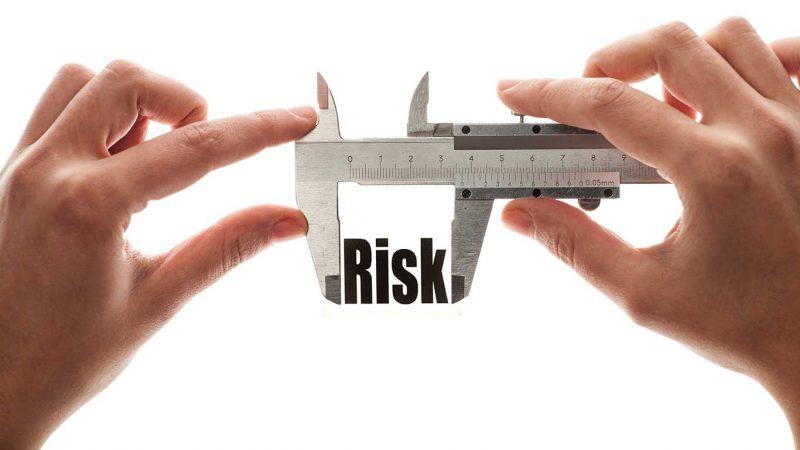 做跨境电商需要什么样的条件?风险识别、英文基础以及主动学习能力 3