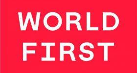 万里汇WorldFirst突然停止美国业务 据传蚂蚁金服拟约7亿美元收购 亚马逊卖家陷入中美贸易争端