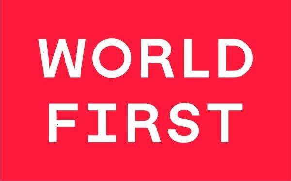 万里汇WorldFirst突然停止美国业务 据传蚂蚁金服拟约7亿美元收购 亚马逊卖家陷入中美贸易争端 117