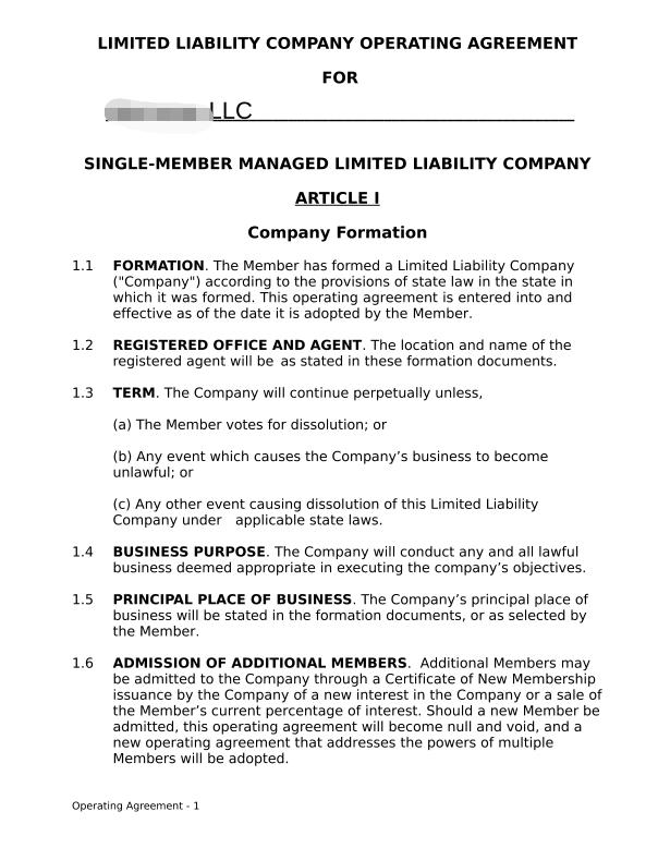 2021年美国公司注册与运营合规教程指南 76