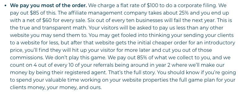 139美元注册一家美国公司 你没看错,用美国公司做跨境电商 不必再纠结那些麻烦事了 15