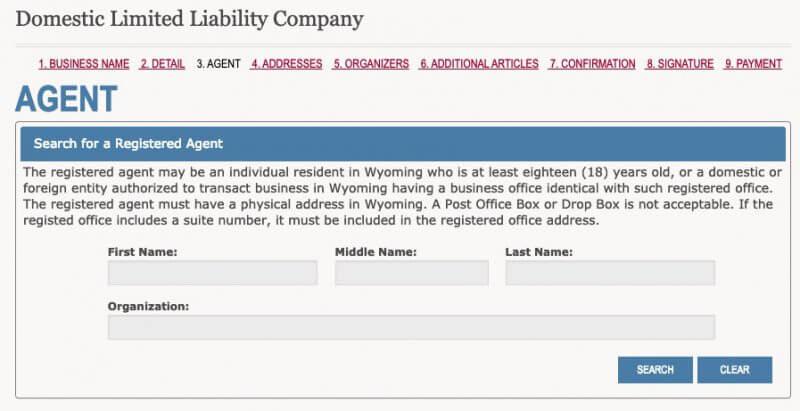 139美元注册一家美国公司 你没看错,用美国公司做跨境电商 不必再纠结那些麻烦事了 4