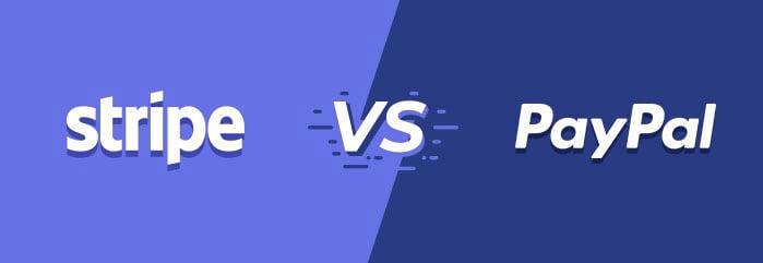 选择PayPal还是Stripe?合规为王 专业制胜 全面解读独立自建站跨境电商收款解决方案 21