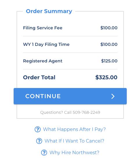 139美元注册一家美国公司 你没看错,用美国公司做跨境电商 不必再纠结那些麻烦事了 13