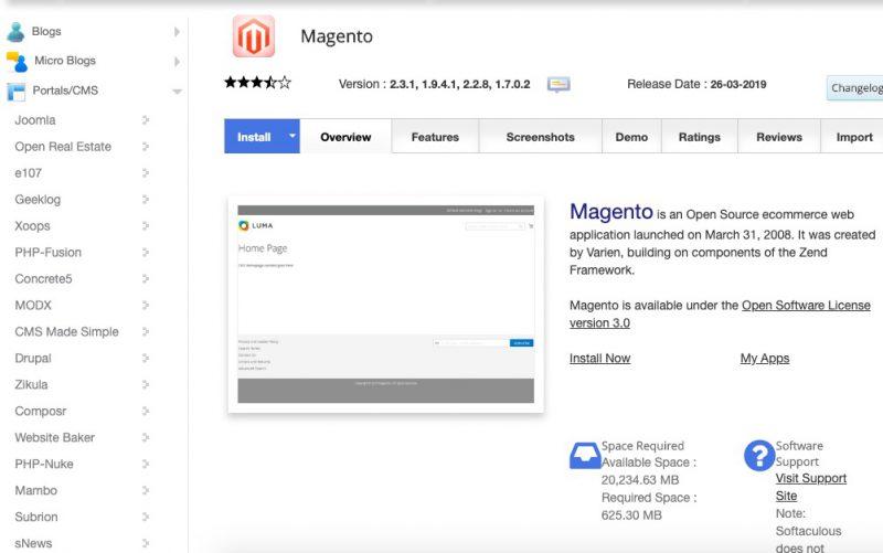 SiteGround被认为是最好的海外主机,我承认起初我有点怀疑,但现在我也把网站迁移到了SiteGround上 11