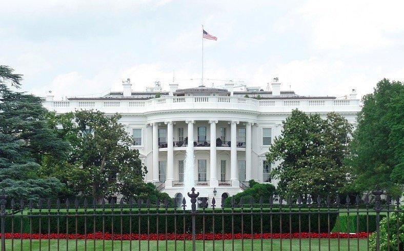 美国白宫官方网站都在用的WordPress到底有多强大?一文读懂WordPress开源程序 2