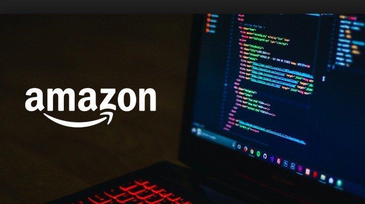 Shopify刚穿好裤子,亚马逊又开始裸奔了。亚马逊全球站点是故意泄漏卖家真实库存数的么? 20