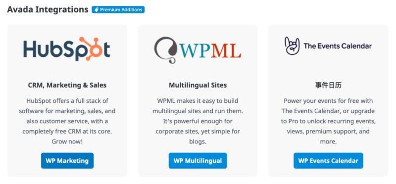 Avada主题教程 最畅销的WordPress主题模板使用指南 73