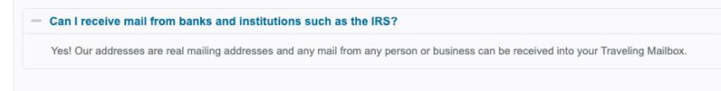 历时14天成功完成EIN税号申请 分享自己动手申请美国公司EIN雇主识别号(美国税号)的实际经历 27
