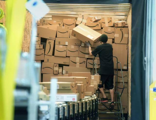 不做亚马逊卖家也能在亚马逊上赚得盆满钵满?解读低门槛低风险的亚马逊联盟项目Amazon Affiliate Program 2