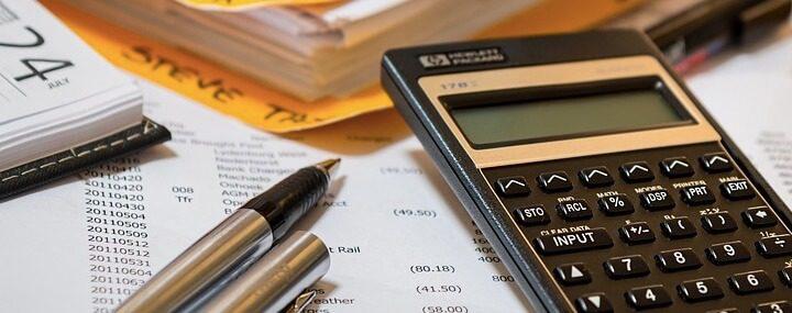 历时半个月成功完成EIN税号申请!分享自己动手申请美国公司EIN雇主识别号(美国税号)的实际经历 267