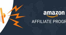 不做亚马逊卖家也能在亚马逊上赚得盆满钵满?解读低门槛低风险的亚马逊联盟项目Amazon Affiliate Program