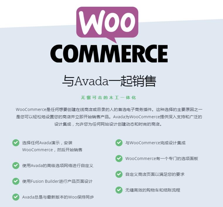 少花钱 把事情办好,一步一步 化繁为简。用WooCommerce在Siteground主机上搭建独立自建站完整教程 9