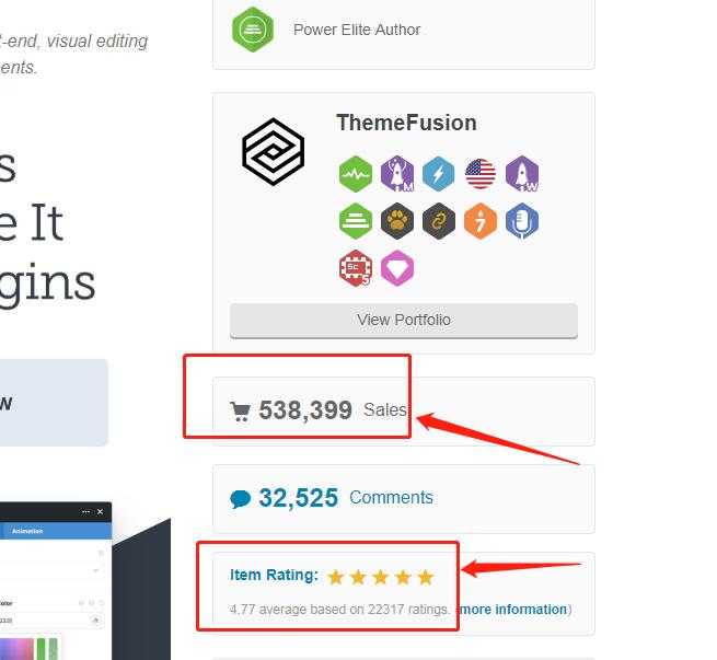 少花钱 把事情办好,一步一步 化繁为简。用WooCommerce在Siteground主机上搭建独立自建站完整教程 8