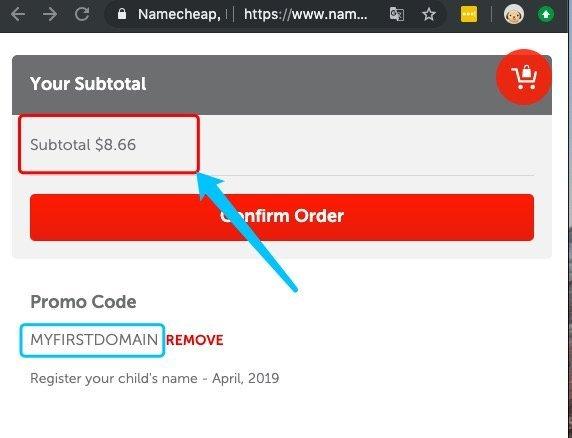 少花钱 把事情办好,一步一步 化繁为简。用WooCommerce在Siteground主机上搭建独立自建站完整教程 5
