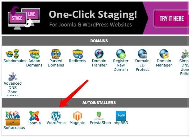 少花钱 把事情办好,一步一步 化繁为简。用WooCommerce在Siteground主机上搭建独立自建站完整教程 30