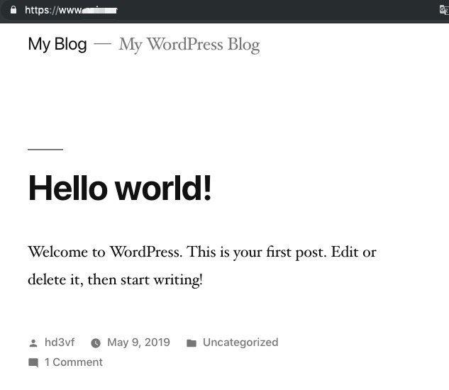 少花钱 把事情办好,一步一步 化繁为简。用WooCommerce在Siteground主机上搭建独立自建站完整教程 33
