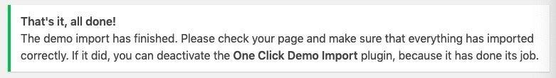 一步一步用WordPress搭建网站完整操作指南 55