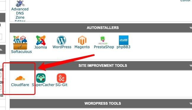 一步一步用WordPress搭建网站完整操作指南 58
