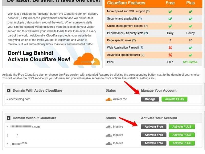 少花钱 把事情办好,一步一步 化繁为简。用WooCommerce在Siteground主机上搭建独立自建站完整教程 56