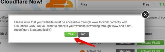 一步一步用WordPress搭建网站完整操作指南 60