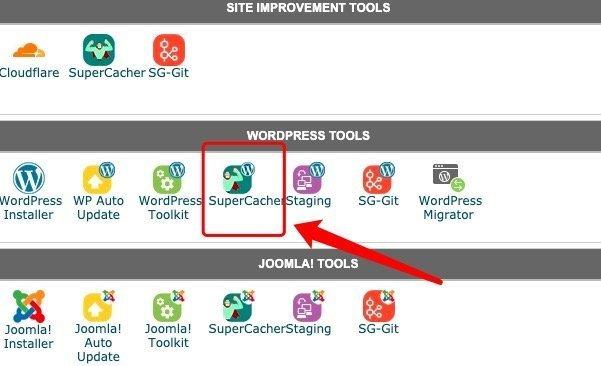 一步一步用WordPress搭建网站完整操作指南 73