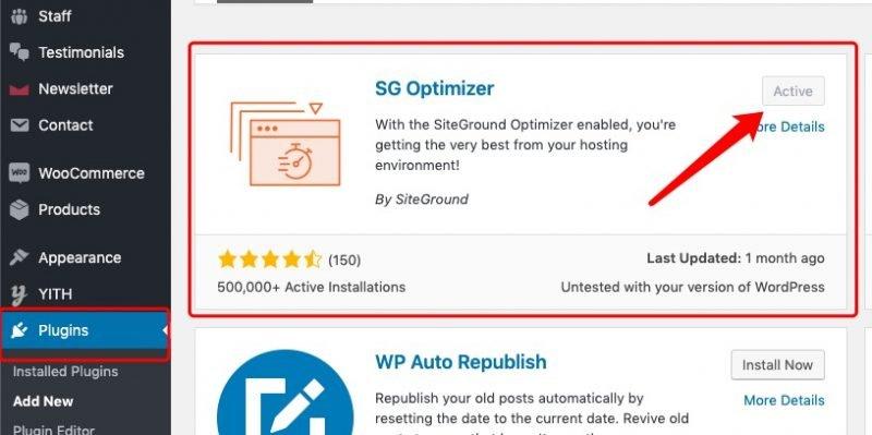 少花钱 把事情办好,一步一步 化繁为简。用WooCommerce在Siteground主机上搭建独立自建站完整教程 72