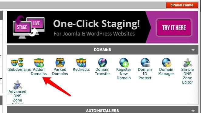 萝卜青菜各有所爱 一步一步在Siteground主机上搭建Magento独立自建站 7