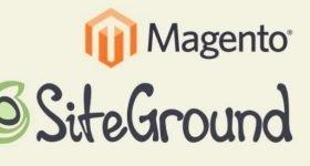 萝卜青菜各有所爱 一步一步在Siteground主机上搭建Magento独立自建站