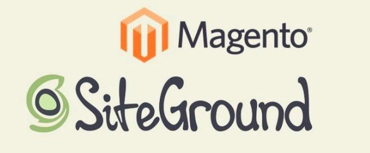 萝卜青菜各有所爱 一步一步在Siteground主机上搭建Magento独立自建站 2