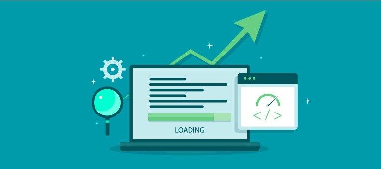 网站速度对SEO真的很重要吗?我是如何将网站速度指标优化到100分的?用追求极致的工匠精神去做好每一个提速优化工作 6