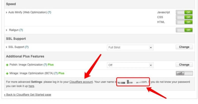 一步一步用WordPress搭建网站完整操作指南 62