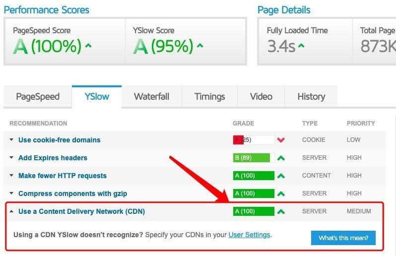 少花钱 把事情办好,一步一步 化繁为简。用WooCommerce在Siteground主机上搭建独立自建站完整教程 63